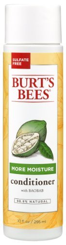 burts-bees-more-moisture-conditioner-baobab-scent-10-fluid-ounces-by-burts-bees
