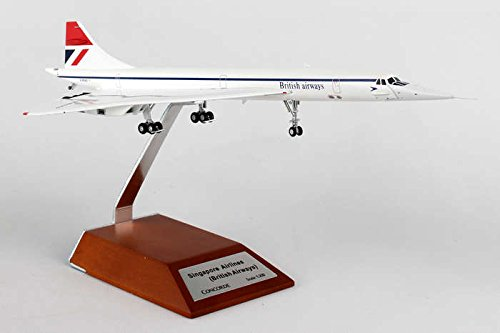 jc2sia337-jcwings-singaporebritish-airways-concorde-regg-boad-model-airplane
