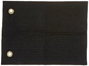 Bernzomatic HC9X12 9-Inch by 12-Inch Heat Cloth