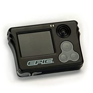 Epic Viewer LCD Color Screen, 2-Inch by Stealth Cam