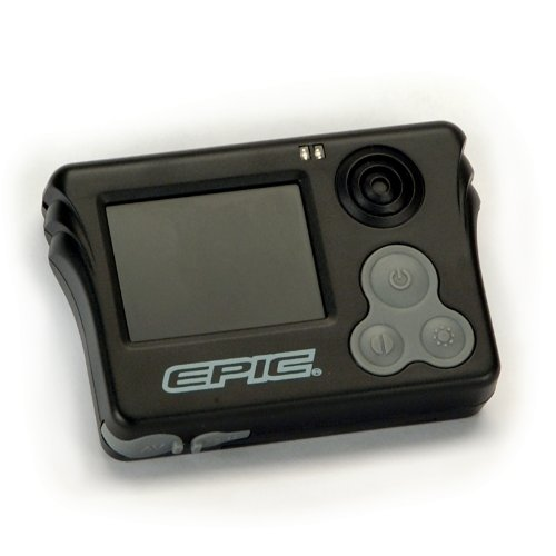 Epic Viewer Lcd Color Screen, 2-Inch