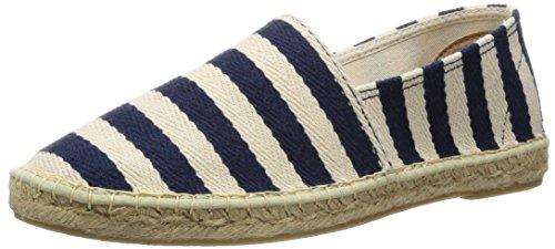 """大人メンズならこの""""夏靴""""で爽やかに飾るべし。今夏にコーディネートしたい5つの夏靴 24番目の画像"""