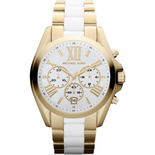Michael Kors Women's Watch MK5743
