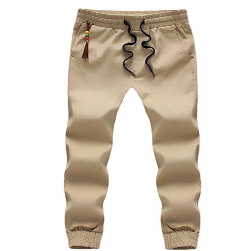 miaokalin-mens-casual-pencial-trousers-plus-fertilizer-plus-size-harem-pants-5xl-khaki