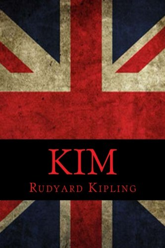 an analysis of the novel captains courageous by rudyard kipling The only one of kipling's novels to be cast in an american setting, captains  courageous endures as one of literature's most cherished and memorable sea.