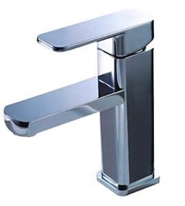 Popular Bathroom Light Fixtures Clearance  Bathroom Design Ideas 2017