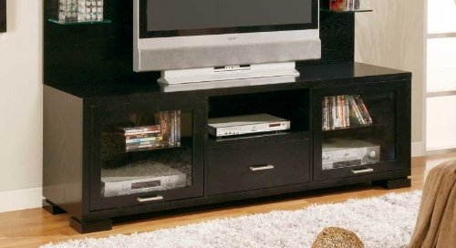 "8030 Series 74"" TV Stand"