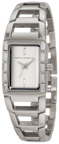 French Connection Ladies Watch Basic FC1037S