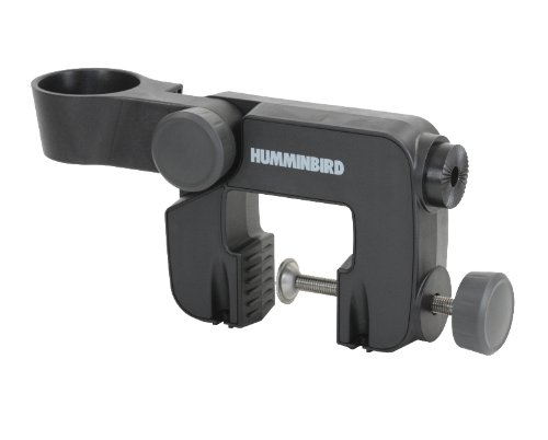 Humminbird 1Fishin Buddy 4-Inch Waterproof Fishfinder