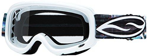 smith-gafas-de-motocross-blanco-s