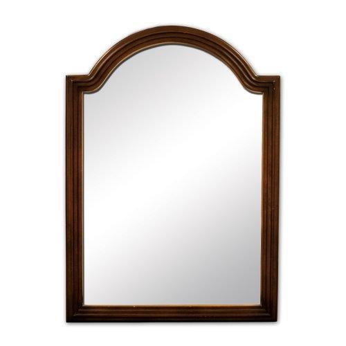Elements MIR029 Bathroom Mirror