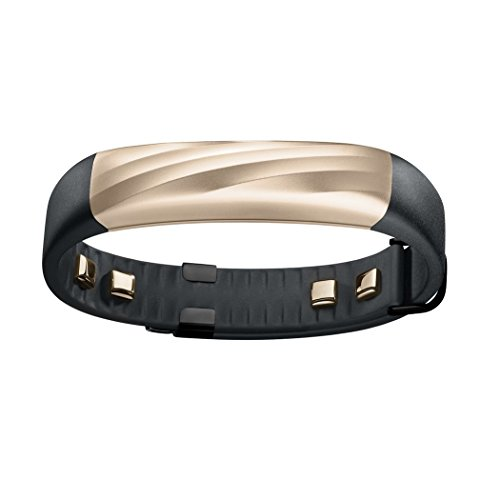 jawbone-up3-nero-gold