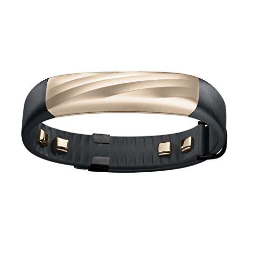 jawbone-up3-bluetooth-aktivitats-schlaftracker-armband-fur-apple-ios-und-android-black-gold-exklusiv
