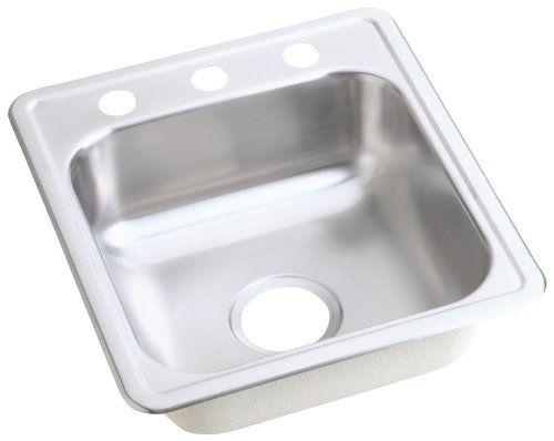 Large Bowl Blanco Bl515300 17 1 8 By 13 5 8 Inch Stainless Steel Sink Grid Sink Installation Parts