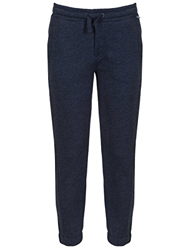 bench-boys-sweathose-peninsula-b-sports-trousers-blue-total-eclipse-12-years-manufacturer-size-152
