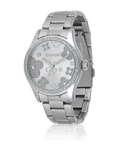 Metropolitan Reloj de cuarzo  Oro Rosa 36 mm