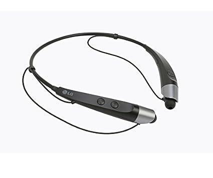 LG-Tone-Plus-HBS-500-Bluetooth-Headset