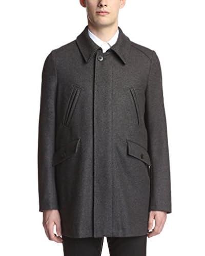 Valentino Garavani Men's Coat