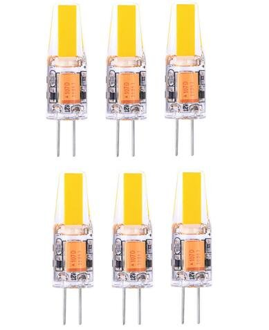 best-to-buyr-g4-led-lampadina-confezione-da-10-g4-led-lampadina-6-w-430-lumen-sostituisce-40-w-aloge