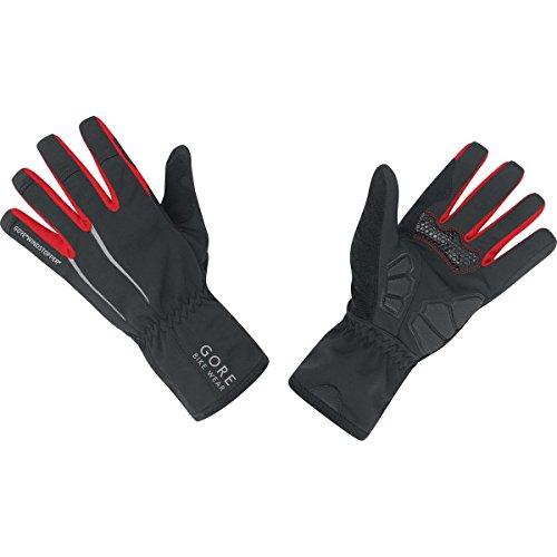 gore-bike-wear-power-windstopper-soft-shell-guantes-de-ciclismo-para-hombre-color-negro-talla-7