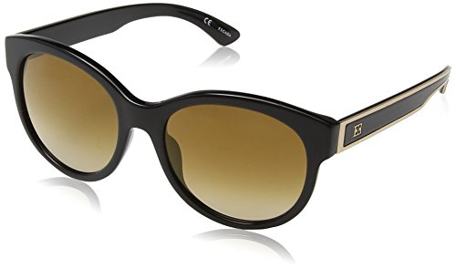 escada-womens-ses350-round-sunglasses
