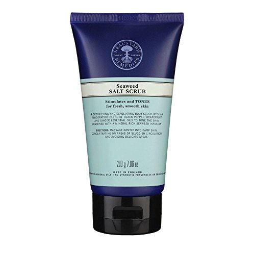 neals-yard-remedies-seaweed-salt-scrub-200g