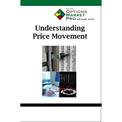Understanding Price Movement