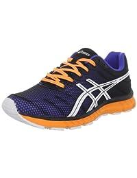 ASICS Men's GEL-Speedstar 6 Running Shoe