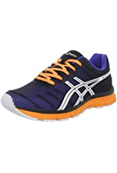 ASICS Men's GEL-Speedstar 6 Running Shoe