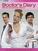 Doctor's Diary - M�nner sind die beste Medizin - Staffel 1