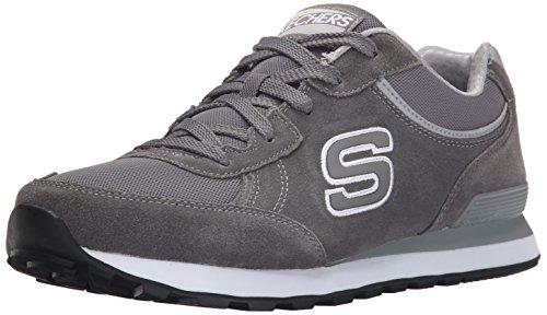 skechers-og-82-mens-low-top-sneakers-grau-gry-9-uk