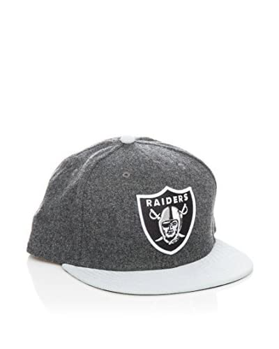 New Era Gorra Melton Basic Oakrai Team