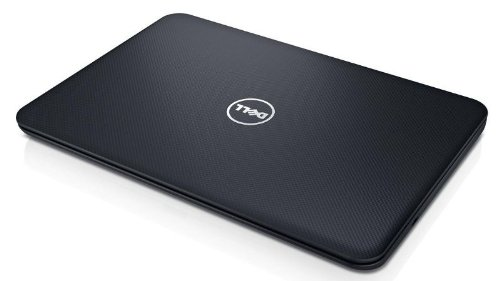 Dell-Computer-Inspiron-i15RV-3818BLK-15-6-Inch-Laptop-Black-Matte-with-Textured-Finish-