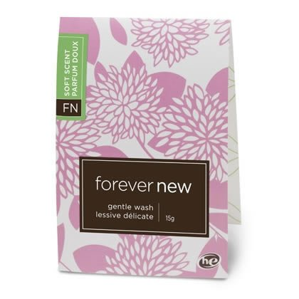 the-caraselle-forever-new-fabric-gentle-wash-handy-15g-sachet