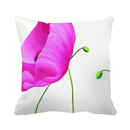 yinggouen-brillante-rosa-flores-decorar-para-un-sofa-funda-de-almohada-cojin-45-x-45-cm