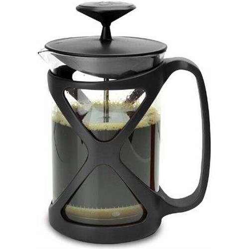 Coffee Makers That Grind And Brew