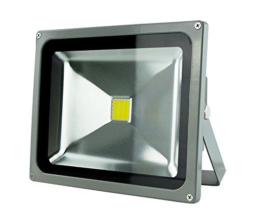 led-outdoor-floodlight-based-on-cob-technology-waterproof-ip-65-aluminium-grey-colour-30w-is-equival