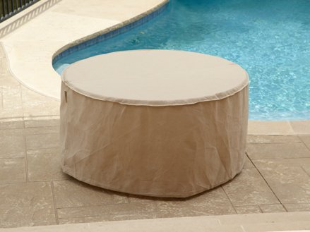 CoverMates-Round-Firepit-Cover