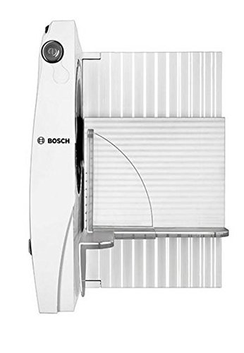 Bosch Allesschneider Brotschneidemaschine Aufschnittmaschine Brot Käse Wurst Fleisch Schneider Schneidemaschine Alles