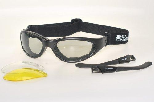 luce-reagire-occhiali-da-sci-occhiali