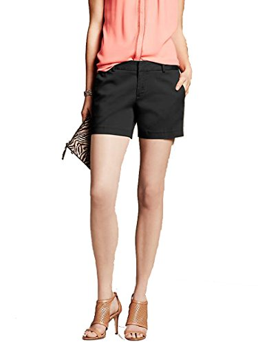 gap-banana-republic-sateen-shorts-damen-80029
