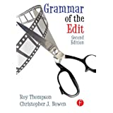 Grammar of the Editby Christopher J. Bowen