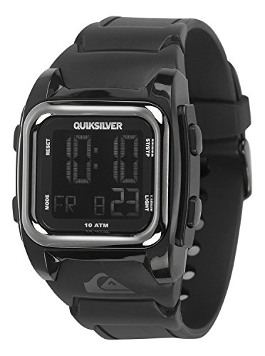 quiksilver-mens-the-grom-digital-watch