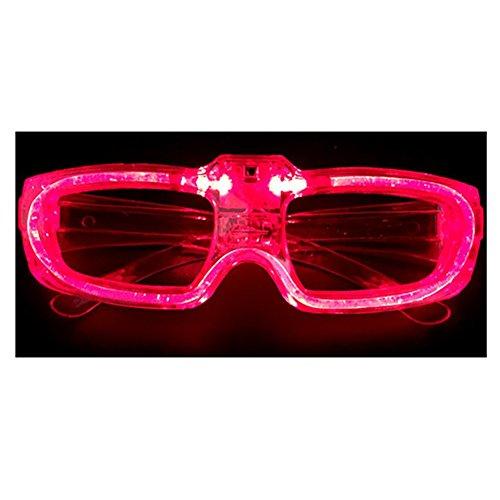 b-b-fashion-cool-cold-light-dance-party-glasses