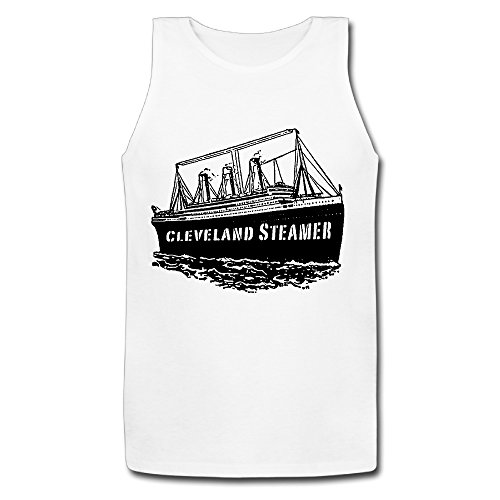 cargo-large-tank-tops-boys-t-shirts-perfect