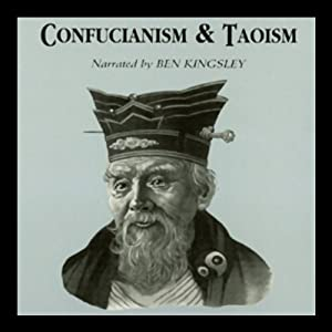 Confucianism and Taoism | [Dr. Julia Ching]
