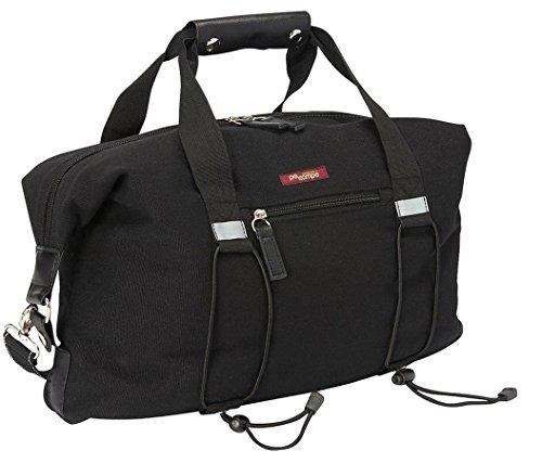 po-campo-lincoln-carryall-bag