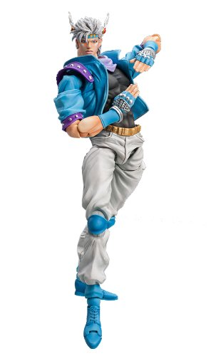 super-figure-moving-jojos-bizarre-adventure-61-cesar-antonio-zeppeli-second-second-section-hirohiko-