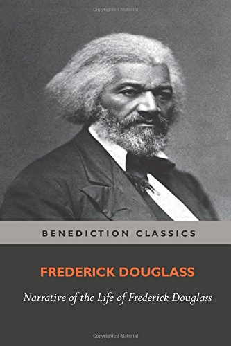 a biography of frederick douglass an american slave Narrative of the life of frederick douglass, an american slave [frederick  douglass] on amazoncom free shipping on qualifying offers narrative of the  life.