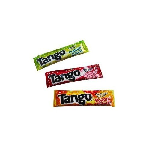 20-packets-tango-popping-candy-2g